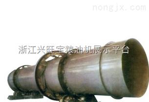 供应气流式脉冲粉末烘干机