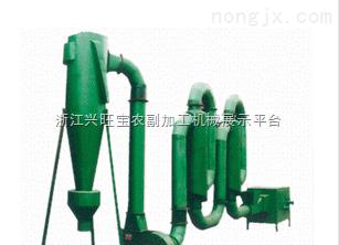 供应海尔Haier上海海尔烘干机维修中心只要专业