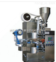 【袋泡茶茶叶包装机】2012中国企业*包装机械生产厂商!