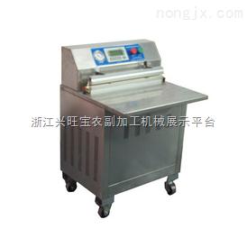 ,家用茶叶包装机,自动化茶叶包装机,安太茶叶包装机,手动茶叶包装机,供应茶叶包装机|铁观音茶包装机|