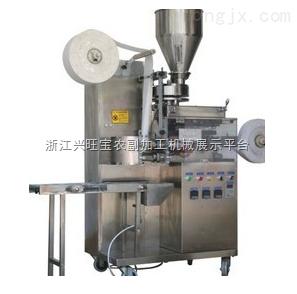 ,家用茶叶包装机,自动化茶叶包装机,安太茶叶包装机,手动茶叶包装机,玫瑰花茶叶包装机/上海zui大的花茶