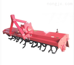 潍坊田园管理机|甘蔗培土机|华沃牌大葱培土机