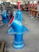 轴流泵 轴流泵厂家
