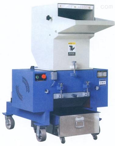 SEKO加药泵/进口隔膜泵/进口计量泵价格
