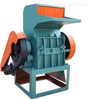 直销上海矿用泥浆泵操作灵活泥浆泵优质耐用泥浆泵小型泥浆泵