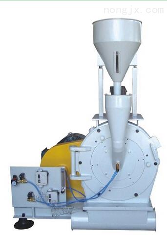自动水位控制器 水泵全自动上水