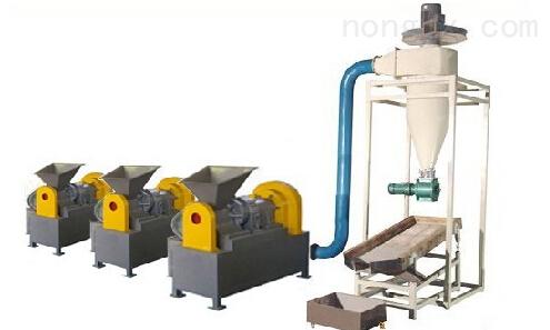 低温热泵干燥技术,海参烘干机