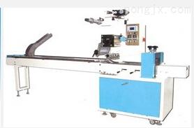 JM系列机械隔膜式计量泵