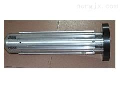 广一变频水泵专用不锈钢组合式生活水箱