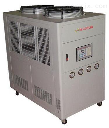 双吸泵/s单级双吸泵/s单级双吸离心泵 大量现货厂家直销