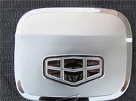 独家生产13Cr无缝油管内外壁喷丸清理机除锈油漆指定厂家.
