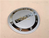 【品质保证】供应超高压油管 替代Enerpac恩派克高压软管H7206