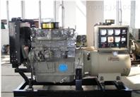 [新品] 常化炉稀油润滑系统三螺杆泵组(HSNH440-46NZ)