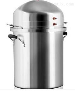 酿酒机械 小型酿酒机械