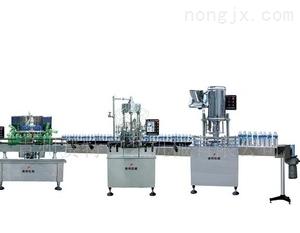DCFC-2型CNG 高压电磁阀