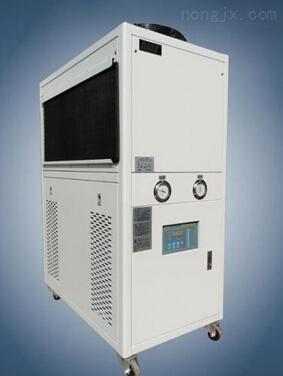 甲酸钙专用盘式干燥机