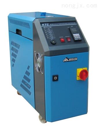 真石漆搅拌机 干粉砂浆设备 保温砂浆搅拌机 干粉混合机
