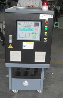 廠家直銷  LZG螺旋振動干燥機   大型干燥機