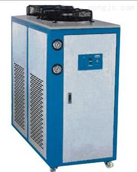 生产供应 质优价廉 冷小型冷冻式干燥机 冷冻式压缩空气干燥机