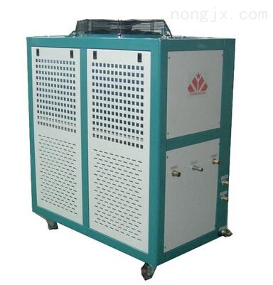 食物茶叶烘干机设备 自动金银花烘干机设备