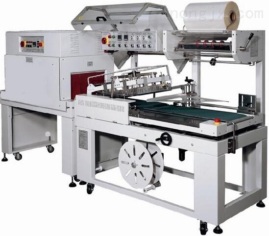 双轴粉尘加湿机|粉尘加湿搅拌机技术参数-吉奥机械