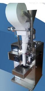 泰安澱粉定量包裝機|威海調味品包裝機