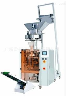 【厂家直销】自动智能化粉剂定量包装机 奶茶咖啡粉粉末包装机