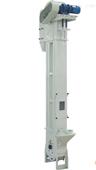 供应ZS-350系列振荡筛 食品筛粉机 工业筛粉机 圆形振荡筛