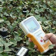 供应esun0009赛可隆便携式土壤检测仪-土壤养分检测仪