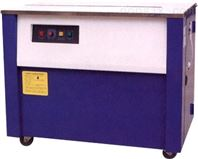 三层滚筒烘干机