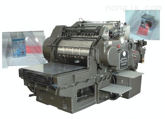 山东畜牧风机价格(图)山东畜牧风机供应商-牧禾机械
