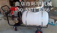 黑龙江打药机厂家价格黑龙江喷雾机供应