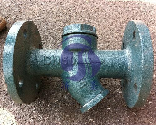 cs49h-16c-圆盘式疏水阀