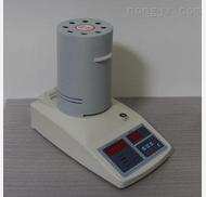 红外线水分测定仪-红外线快速水分测定仪
