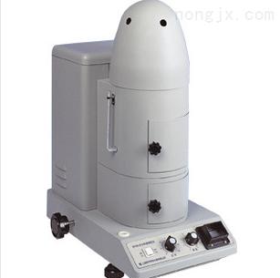 8988小麦水分测定仪 玉米水分测定仪