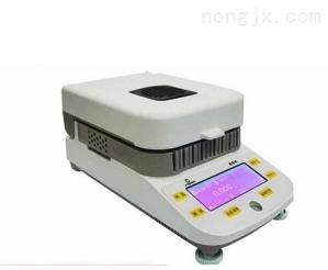 数字式木材水分检测仪