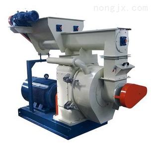 专业供应 FL-60沸腾干燥制粒机 喷雾制粒机