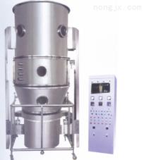 YK系列摇摆式颗粒机/摇摆式制粒机/摇摆制粒干燥设备/制粒机