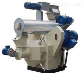 厂家批发高效湿法混合制粒机GHL-600 高效湿法制粒机