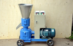 小型实验室高速混合制粒机 小型高效湿法造粒机 小型湿法制粒机