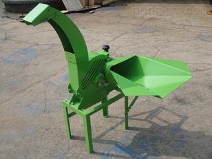 生产销售 优质PGL系列喷雾干燥制粒机