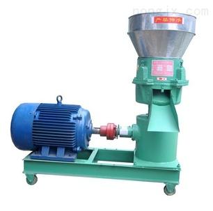 高效湿法混合制粒机-250型现货-【快达牌】