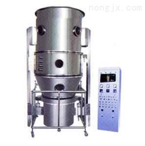 优惠供应150型系列高速混合制粒机 混合制粒干燥设备