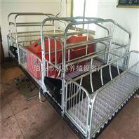 母猪产床出售 猪用分娩床厂家直销