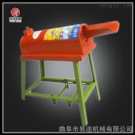 玉米脱粒机 家用小型220V电动多功能剥玉米脱粒机苞谷脱粒机