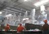 湿式吸收法/空气氧化法/喷雾除臭系统