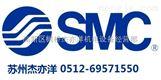 热销SMC两位五通电磁阀VF3122-1G-02-F