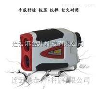 BOTE(博特)RG600激光测距仪多功能一体机