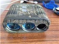 博特激光测距仪测高测角仪RCL-1500A