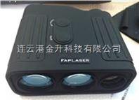 博特FAPLASER激光测距仪RCL1500